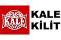 KALE KILIT (Турция)